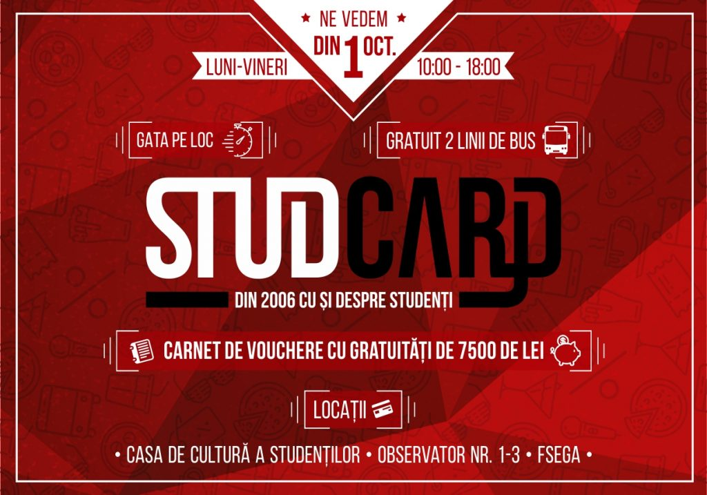 studcard-cover-site-1225-x-858-px-corecta