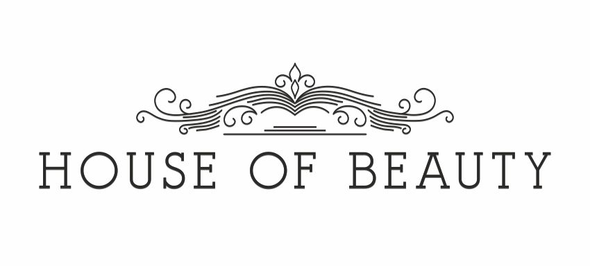 house-of-beauty