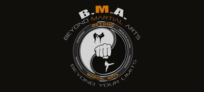 beyond-martial-arts