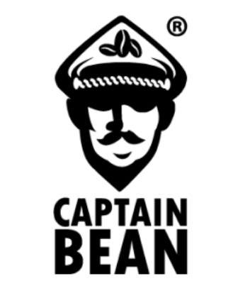 captain-bean