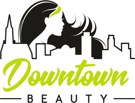 downtown-platinia