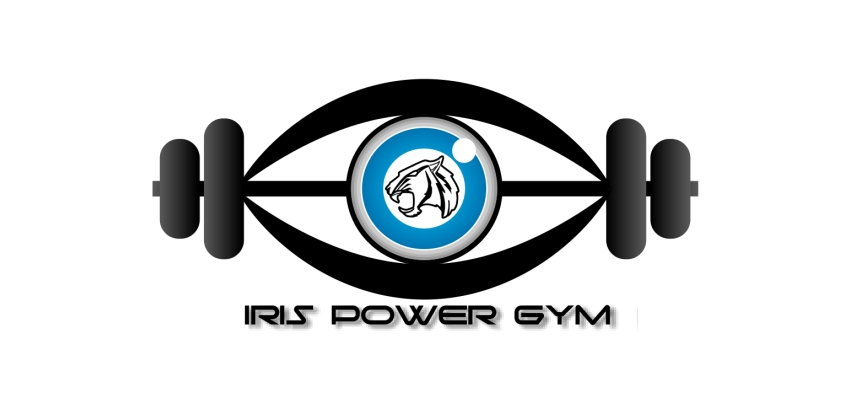 iris-power-gym