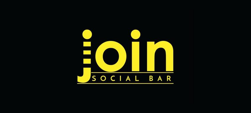 join-social-club