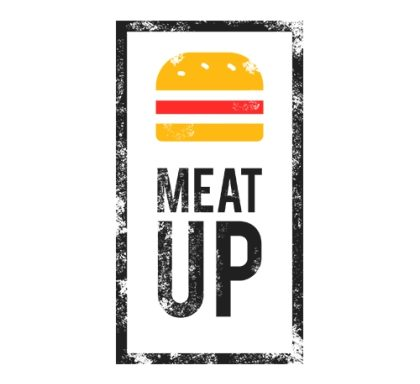 meat-up