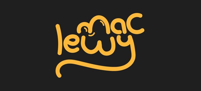 mclewy