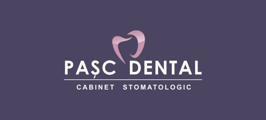 pasc-dental