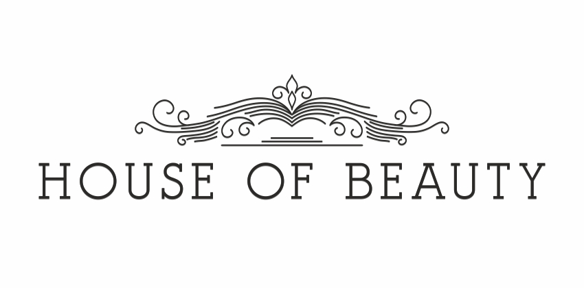 house-of-beauty