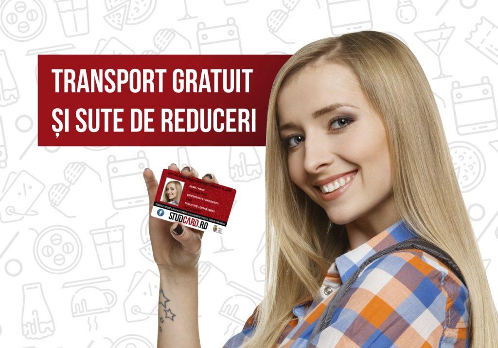 site-b2-transport-reduceri