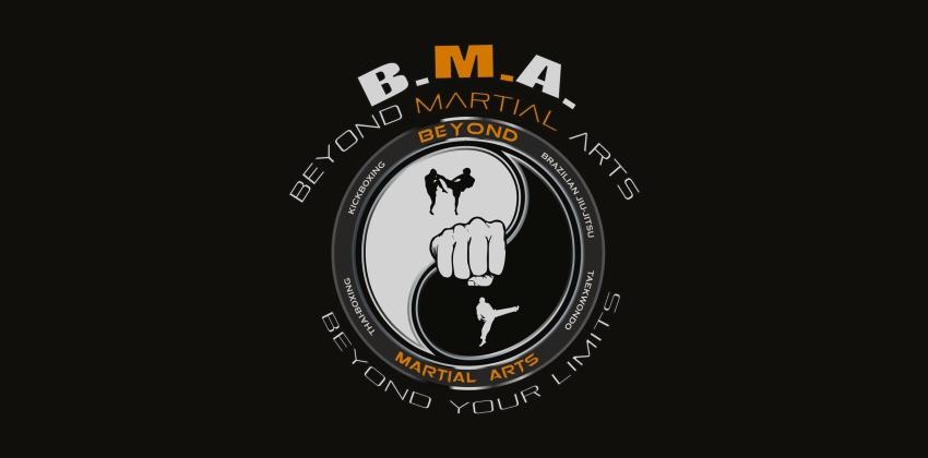 beyond-martial-arts