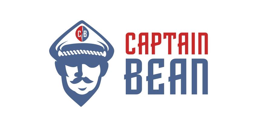 captain-bean