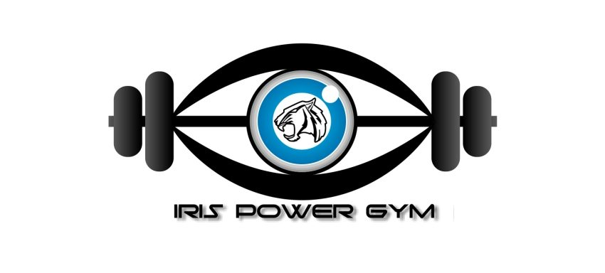 iris-gym