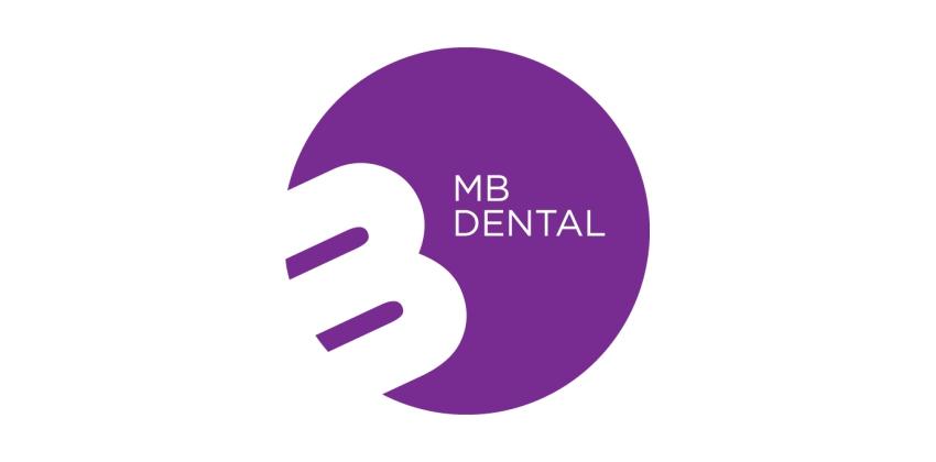 mb-dental