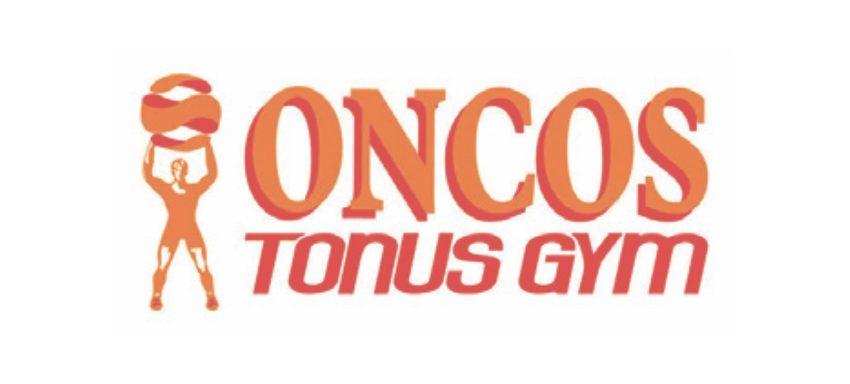 oncos-gym