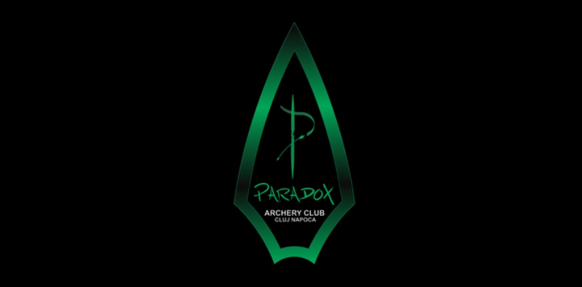 paradox-archery