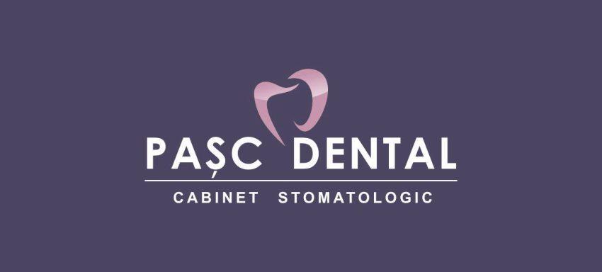pasc-dental