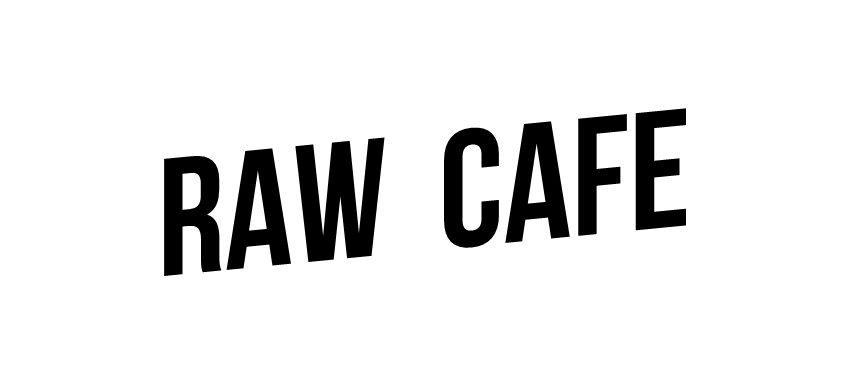 raw-cafe