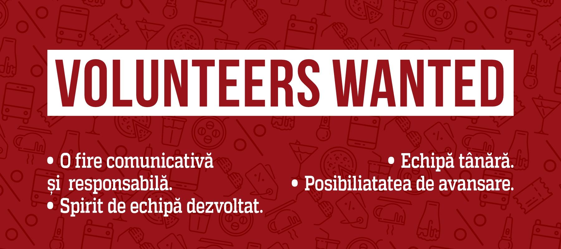 site-b1-voluntari