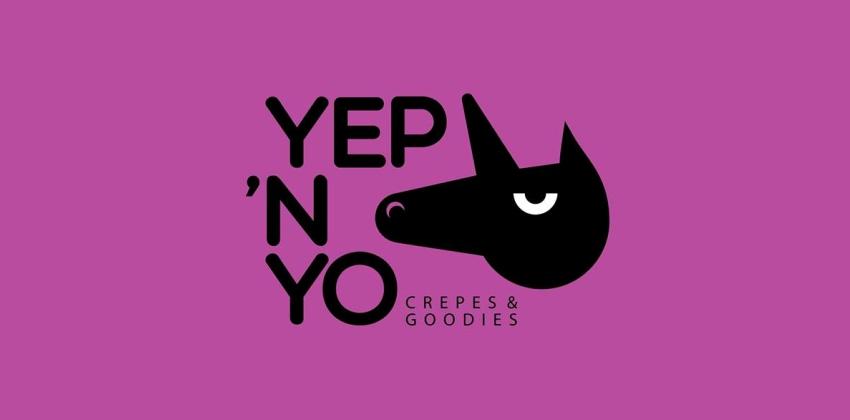 yepn-yo